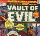 February 1973 Volume Debut