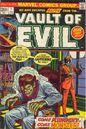 Vault of Evil Vol 1 1.jpg