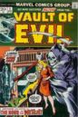 Vault of Evil Vol 1 2.jpg