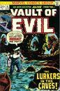 Vault of Evil Vol 1 10.jpg
