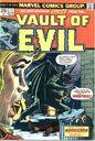 Vault of Evil Vol 1 11.jpg