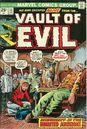Vault of Evil Vol 1 12.jpg