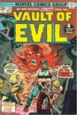 Vault of Evil Vol 1 13.jpg