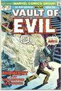 Vault of Evil Vol 1 14.jpg