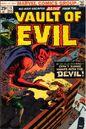 Vault of Evil Vol 1 15.jpg