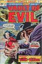Vault of Evil Vol 1 21.jpg