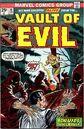 Vault of Evil Vol 1 20.jpg