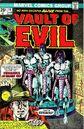 Vault of Evil Vol 1 19.jpg