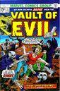 Vault of Evil Vol 1 17.jpg