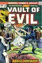 Vault of Evil Vol 1 16.jpg