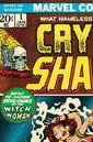 Crypt of Shadows Vol 1 1.jpg