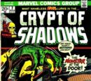 Crypt of Shadows Vol 1 2/Images