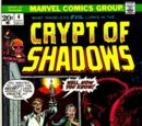 Crypt of Shadows Vol 1 4/Images