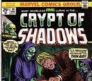 Crypt of Shadows Vol 1 10/Images