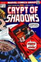Crypt of Shadows Vol 1 21.jpg