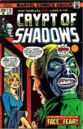 Crypt of Shadows Vol 1 18.jpg
