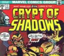Crypt of Shadows Vol 1 17/Images