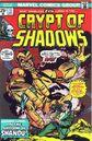 Crypt of Shadows Vol 1 17.jpg
