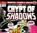Crypt of Shadows Vol 1 16/Images