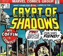 Crypt of Shadows Vol 1 15