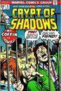 Crypt of Shadows Vol 1 15.jpg