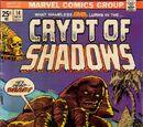 Crypt of Shadows Vol 1 14