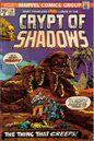 Crypt of Shadows Vol 1 14.jpg