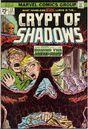 Crypt of Shadows Vol 1 12.jpg