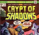 Crypt of Shadows Vol 1 11