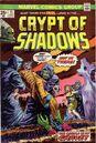 Crypt of Shadows Vol 1 11.jpg