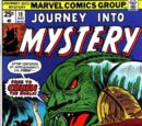 Journey into Mystery Vol 2 18