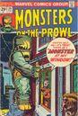 Monsters on the Prowl Vol 1 29.jpg