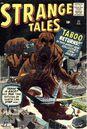 Strange Tales Vol 1 77.jpg