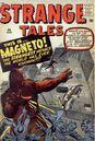 Strange Tales Vol 1 84.jpg