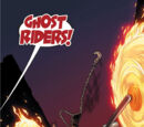 Ghost Riders (Earth-807128)