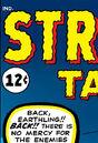 Strange Tales Vol 1 94.jpg