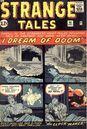 Strange Tales Vol 1 96.jpg