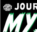 Journey into Mystery Vol 1 6