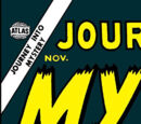Journey into Mystery Vol 1 40