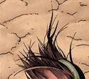 Jade Logan (Earth-807128)