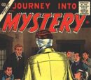 Journey into Mystery Vol 1 42