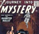 Journey into Mystery Vol 1 44