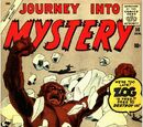 Journey into Mystery Vol 1 56