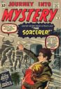 Journey into Mystery Vol 1 78.jpg