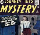 Journey into Mystery Vol 1 80