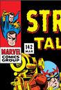 Strange Tales Vol 1 142.jpg