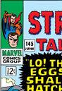 Strange Tales Vol 1 145.jpg