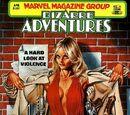 Bizarre Adventures Vol 1 31