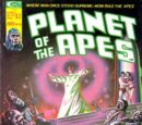 Planet of the Apes Vol 1 10
