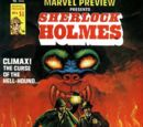 Marvel Preview Vol 1 6